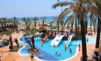 long_beach_resort_kinderbad