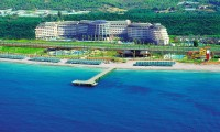 long_beach_resort_overzicht