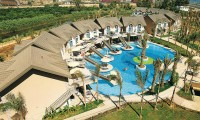 long_beach_resort_villas