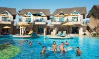 long_beach_resort_villas_zwembad