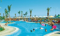 long_beach_resort_zonneterras